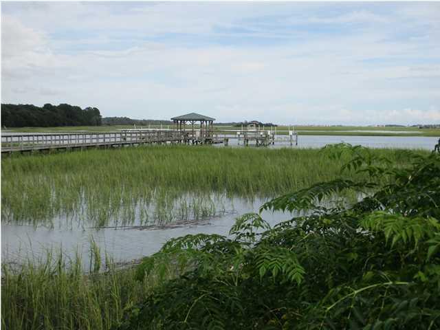 Palmetto Pointe Homes For Sale - 1601 Folly Creek, Folly Beach, SC - 11