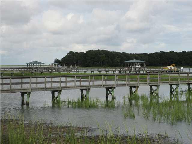 Palmetto Pointe Homes For Sale - 1601 Folly Creek, Folly Beach, SC - 12