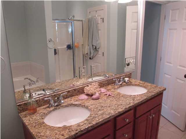 Palmetto Pointe Homes For Sale - 1601 Folly Creek, Folly Beach, SC - 18