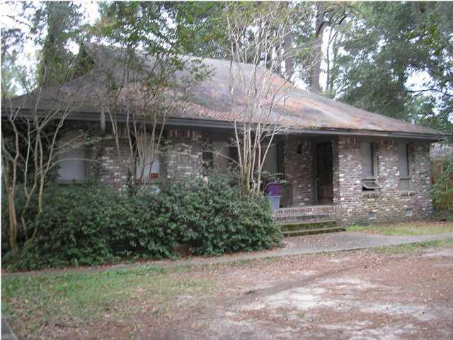 698 Fort Johnson Road James Island, SC 29412