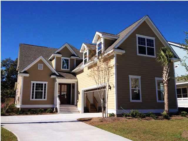 Property for sale at 2224 Sunstone Street, James Island,  South Carolina 29412