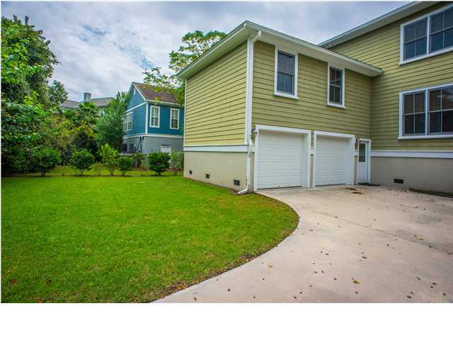 816 Fiddlers Point Lane Mount Pleasant, SC 29464