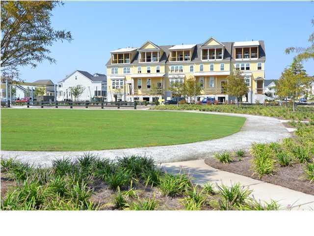 2623 Townsend Place Charleston, Sc 29492