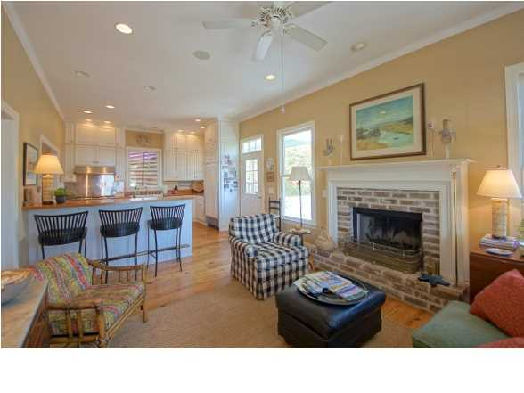 716 Donnelly Corner Drive Awendaw, SC 29429