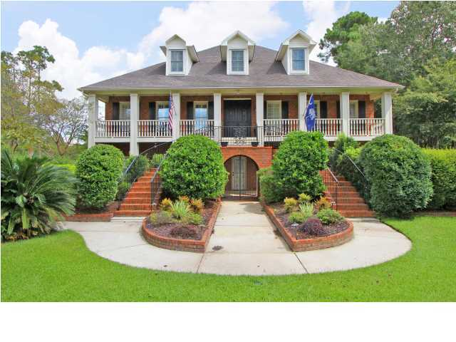 1328 Old Brickyard Road Mount Pleasant, Sc 29466