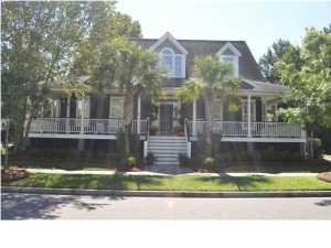 239 Fairchild Street, Charleston, SC 29492