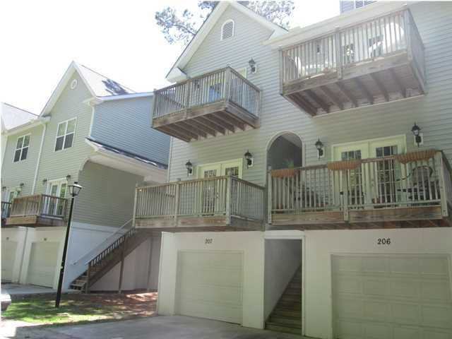949 E #207 Estates Boulevard Charleston, Sc 29414