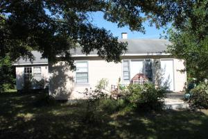 2256 Myrtle Avenue, Sullivans Island, SC 29482