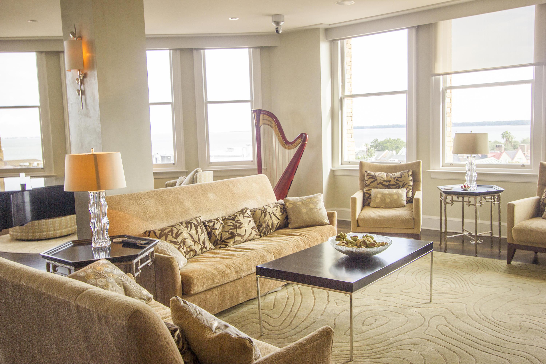 French Quarter Homes For Sale - 18 Broad, Charleston, SC - 0