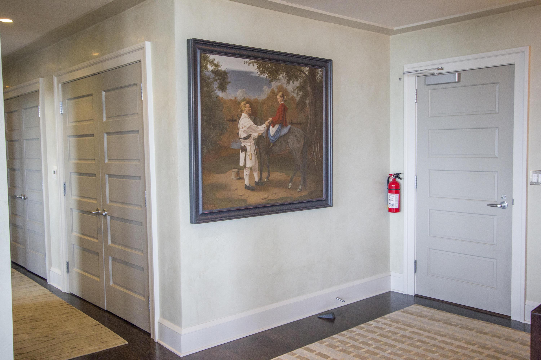 French Quarter Homes For Sale - 18 Broad, Charleston, SC - 2