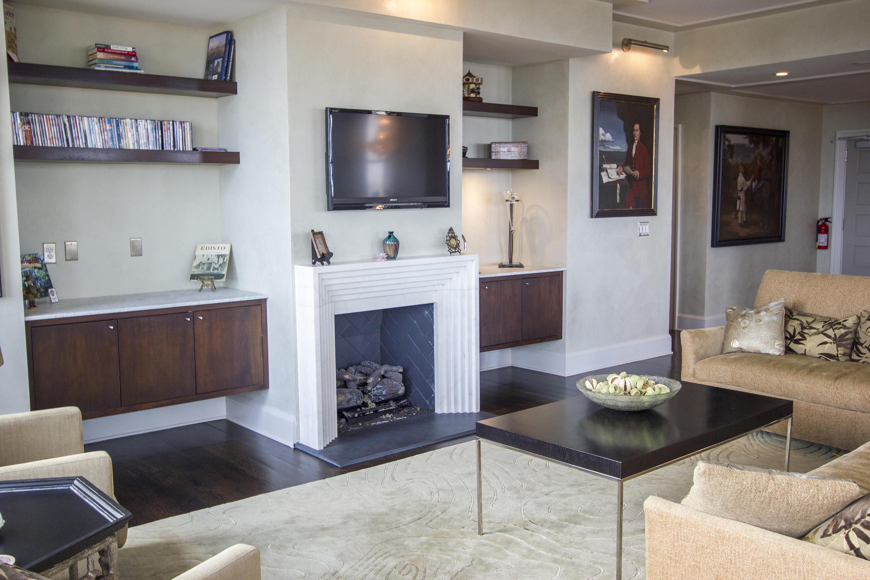 French Quarter Homes For Sale - 18 Broad, Charleston, SC - 4