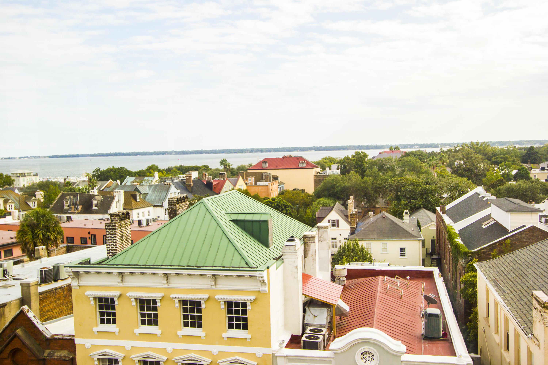 French Quarter Homes For Sale - 18 Broad, Charleston, SC - 5
