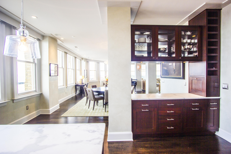French Quarter Homes For Sale - 18 Broad, Charleston, SC - 9