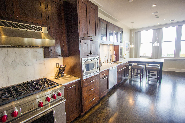 French Quarter Homes For Sale - 18 Broad, Charleston, SC - 10