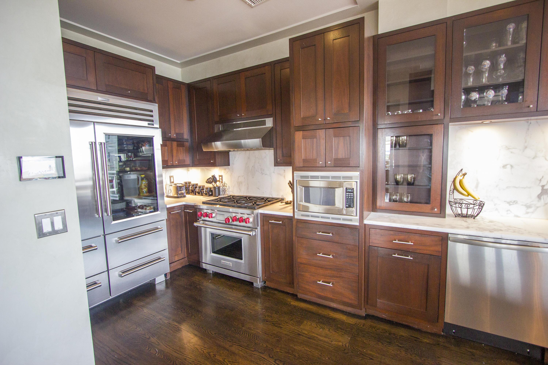 French Quarter Homes For Sale - 18 Broad, Charleston, SC - 11