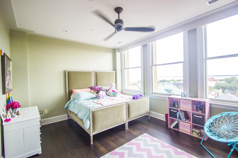 French Quarter Homes For Sale - 18 Broad, Charleston, SC - 13