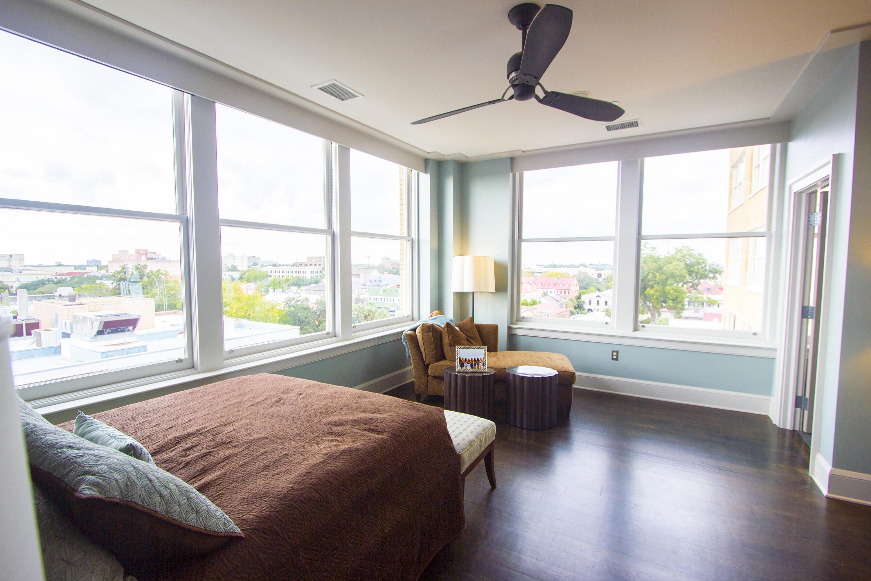 French Quarter Homes For Sale - 18 Broad, Charleston, SC - 15