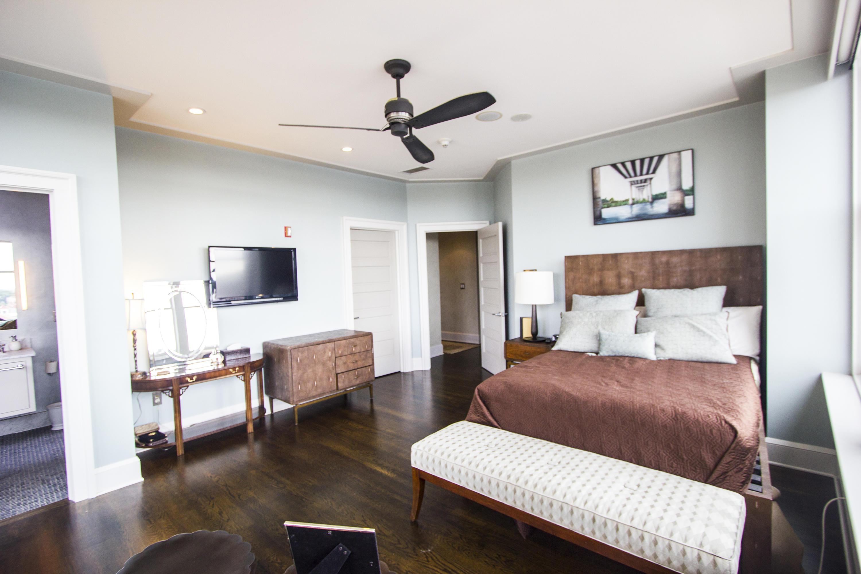 French Quarter Homes For Sale - 18 Broad, Charleston, SC - 16