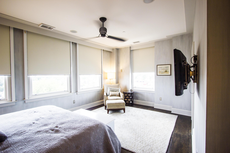 French Quarter Homes For Sale - 18 Broad, Charleston, SC - 20