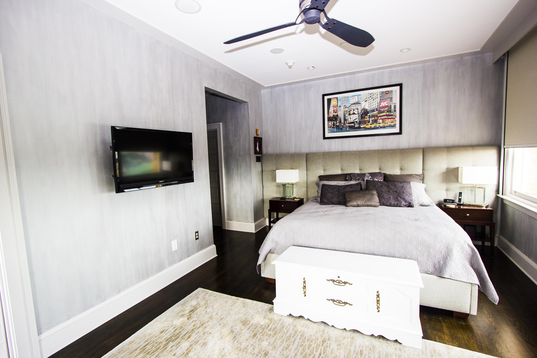 French Quarter Homes For Sale - 18 Broad, Charleston, SC - 27