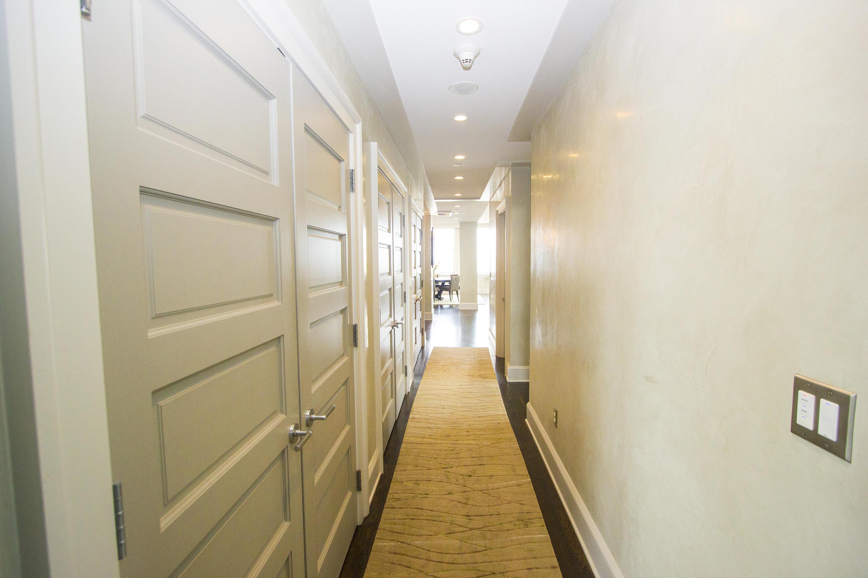 French Quarter Homes For Sale - 18 Broad, Charleston, SC - 28
