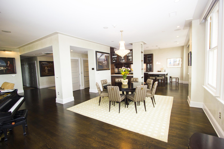 French Quarter Homes For Sale - 18 Broad, Charleston, SC - 31