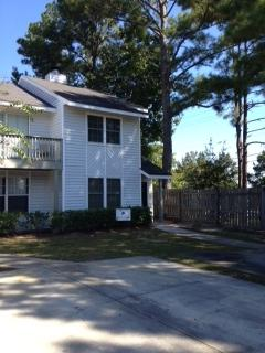 7810 Nummie Court North Charleston, SC 29418