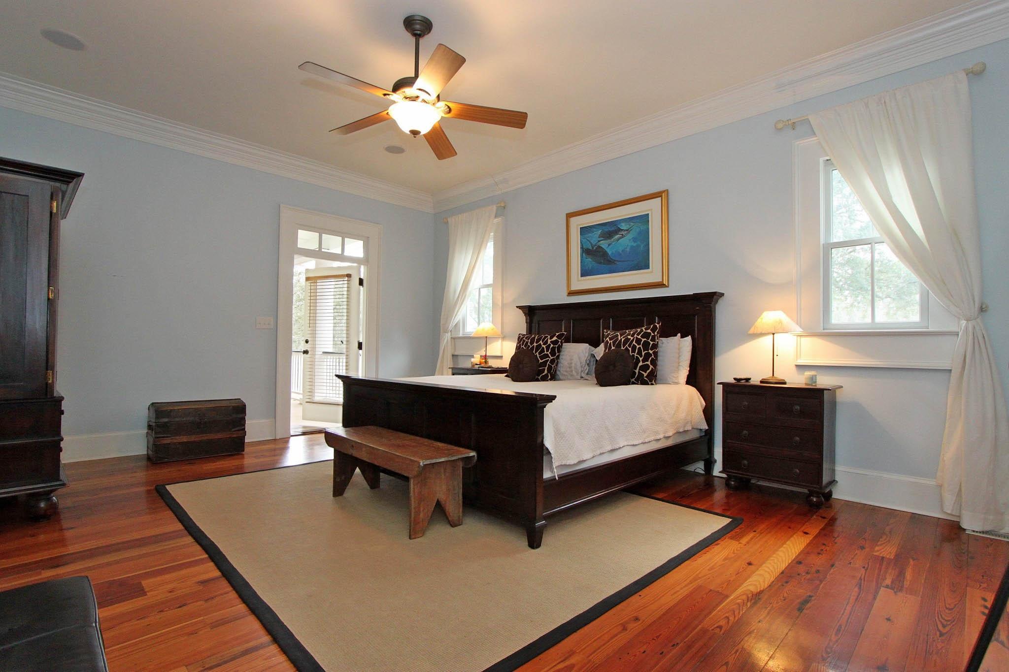 1125 Pinefield Drive Charleston, SC 29492