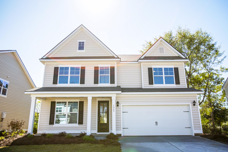 Property for sale at 1045 Harbortowne Road, James Island,  South Carolina 29412