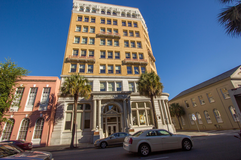 French Quarter Homes For Sale - 18 Broad, Charleston, SC - 36