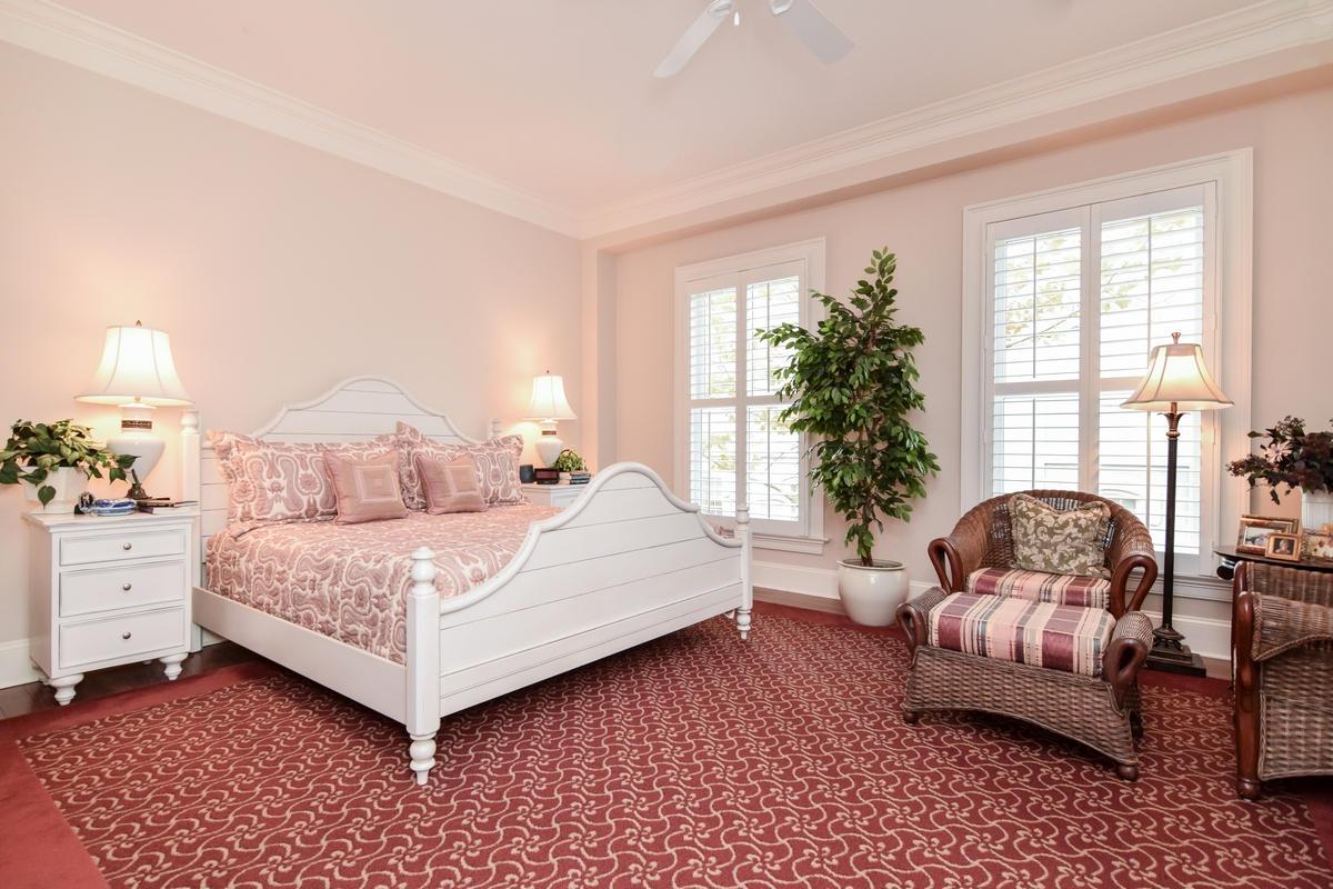 French Quarter Homes For Sale - 1 Vendue Range, Charleston, SC - 6