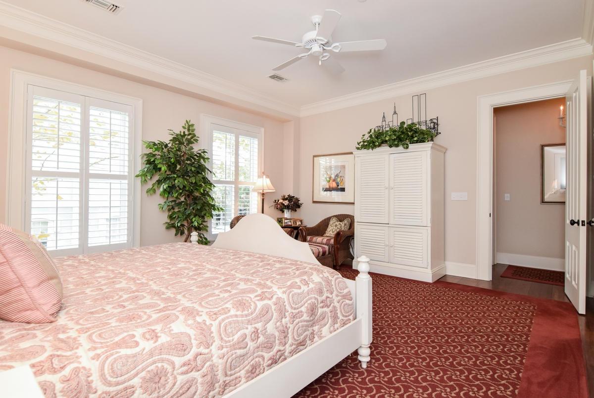 French Quarter Homes For Sale - 1 Vendue Range, Charleston, SC - 7