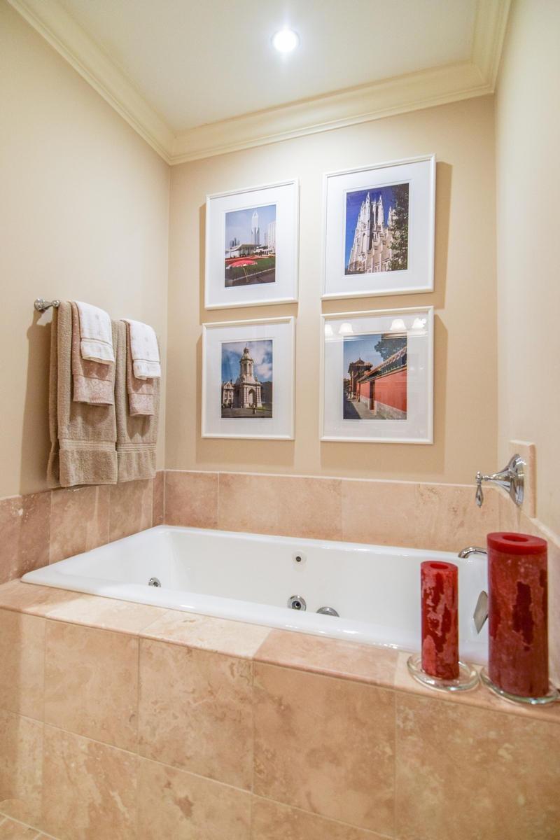 French Quarter Homes For Sale - 1 Vendue Range, Charleston, SC - 10