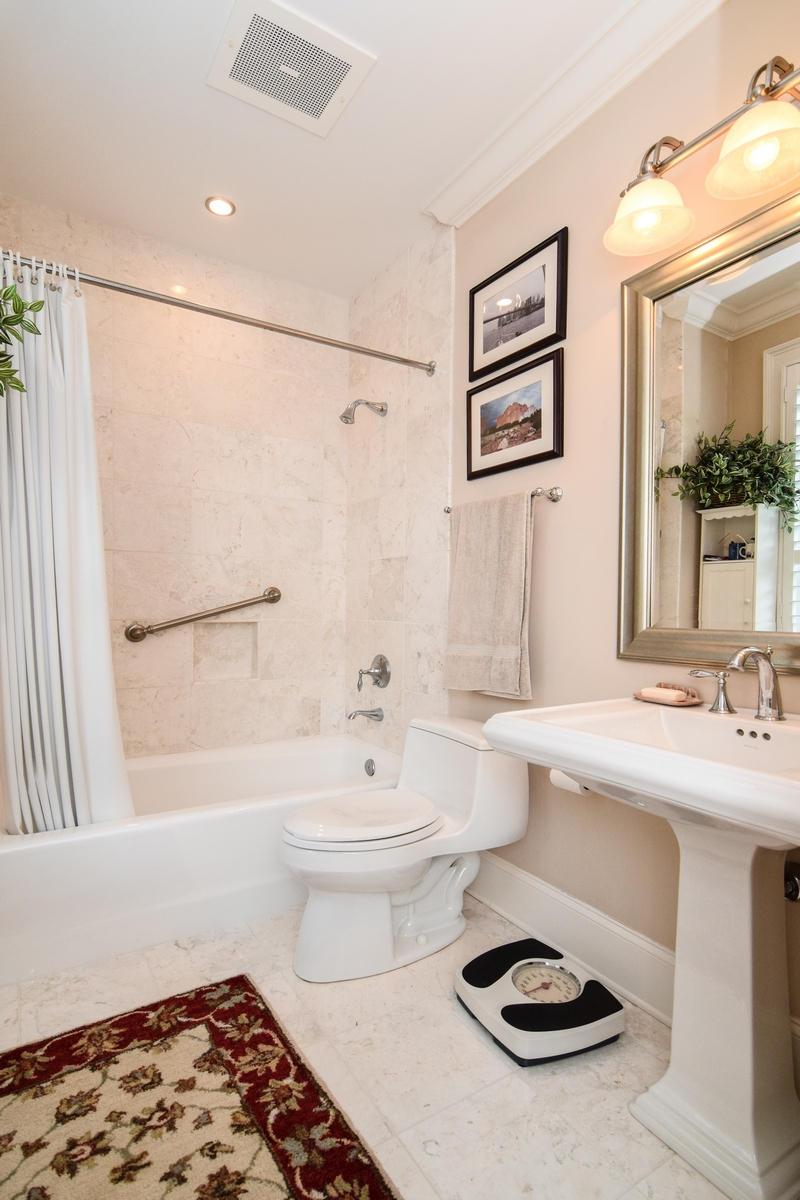 French Quarter Homes For Sale - 1 Vendue Range, Charleston, SC - 12