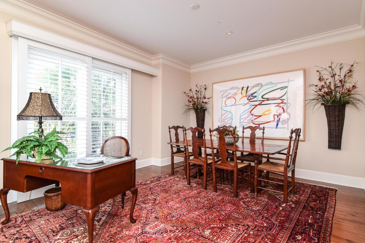 French Quarter Homes For Sale - 1 Vendue Range, Charleston, SC - 4