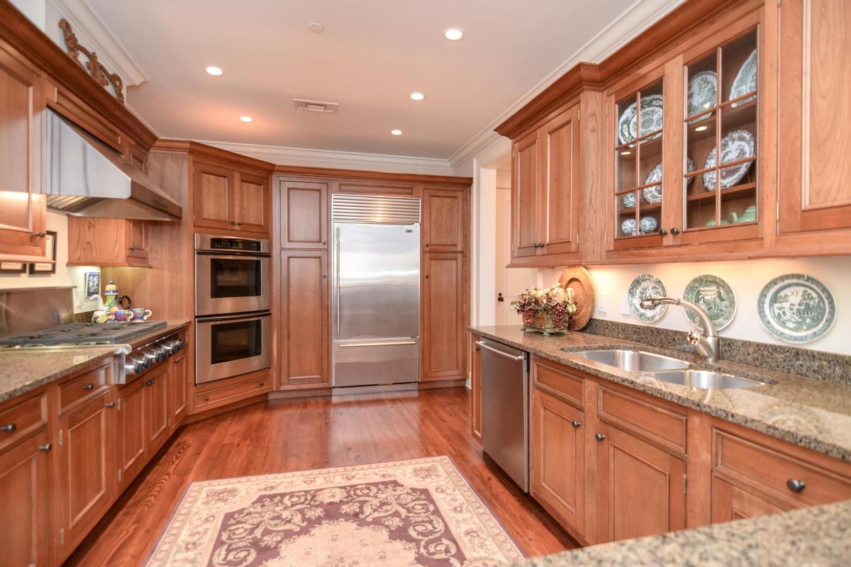 French Quarter Homes For Sale - 1 Vendue Range, Charleston, SC - 5
