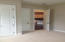 1372 Crane Creek Drive, Mount Pleasant, SC 29466