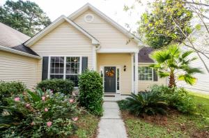 2705 Four Winds Place, Mount Pleasant, SC 29466