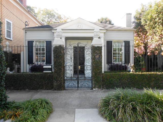 79 Alexander Street Charleston, Sc 29403