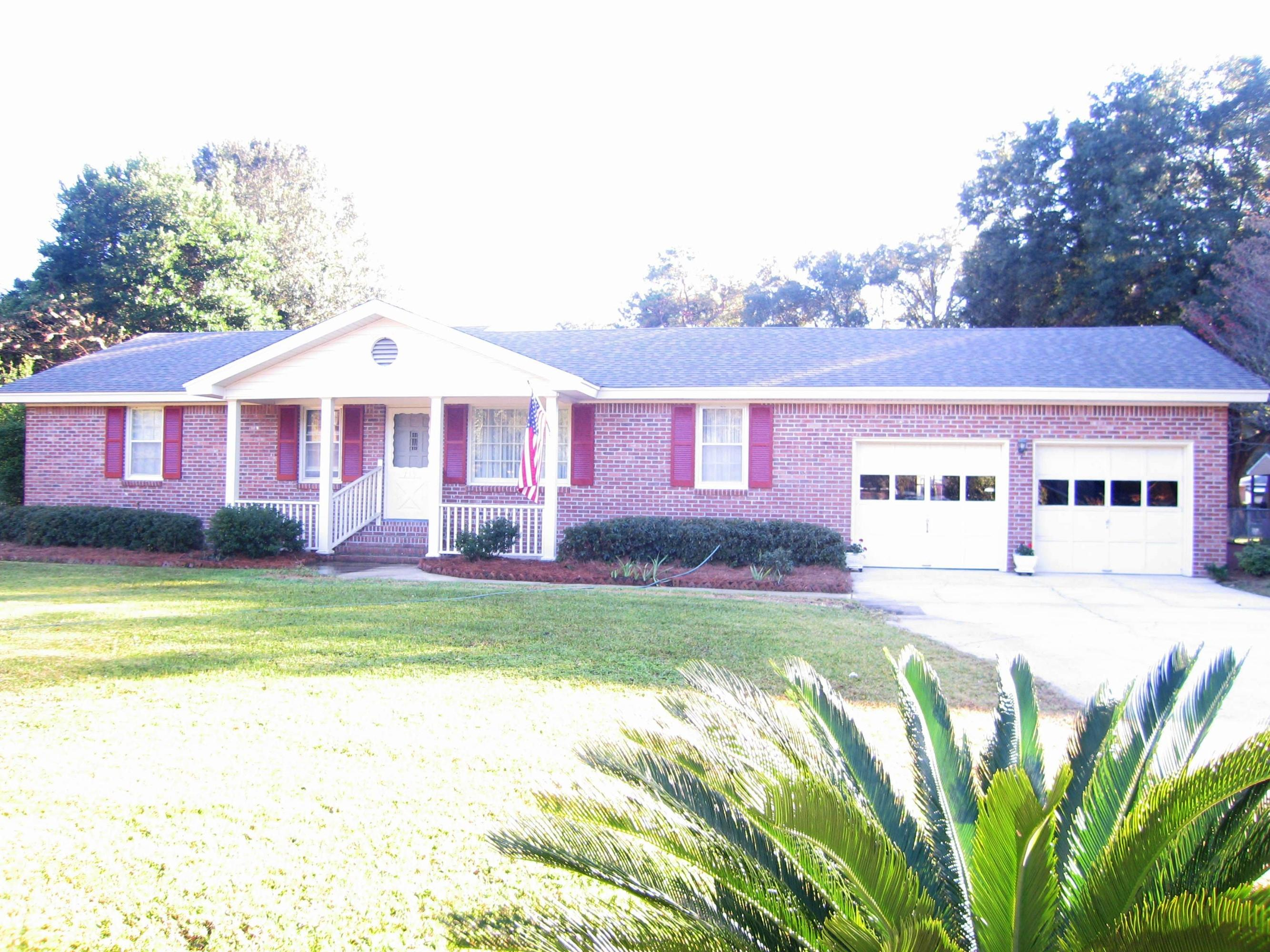 719 Harbor View Road Charleston, Sc 29412