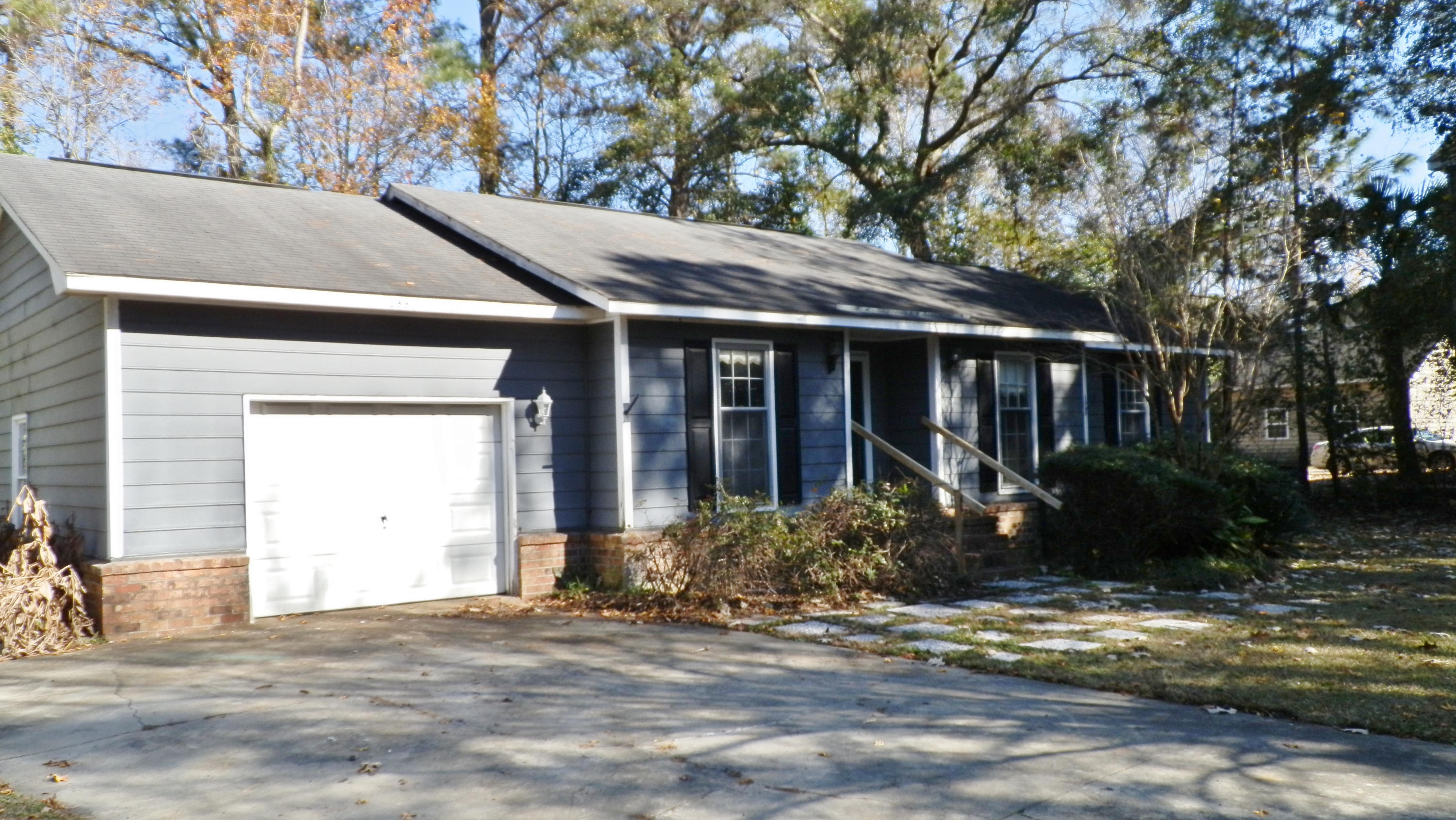 2880 Ashley River Road Charleston, Sc 29414