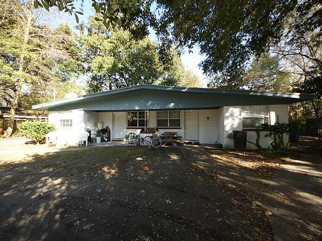 582 Riverland Drive Charleston, SC 29412
