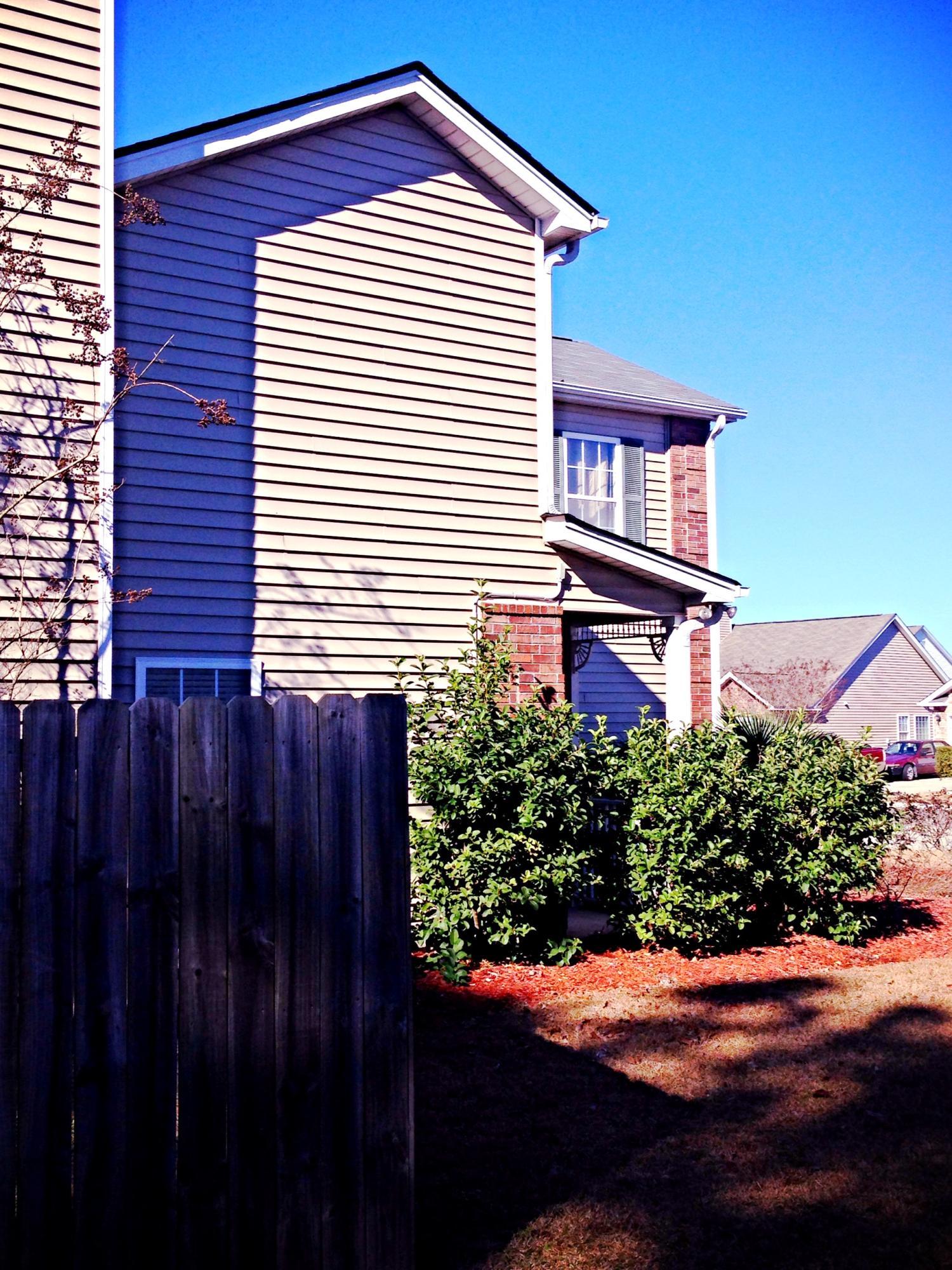 233 Pemberly Boulevard Summerville, SC 29483