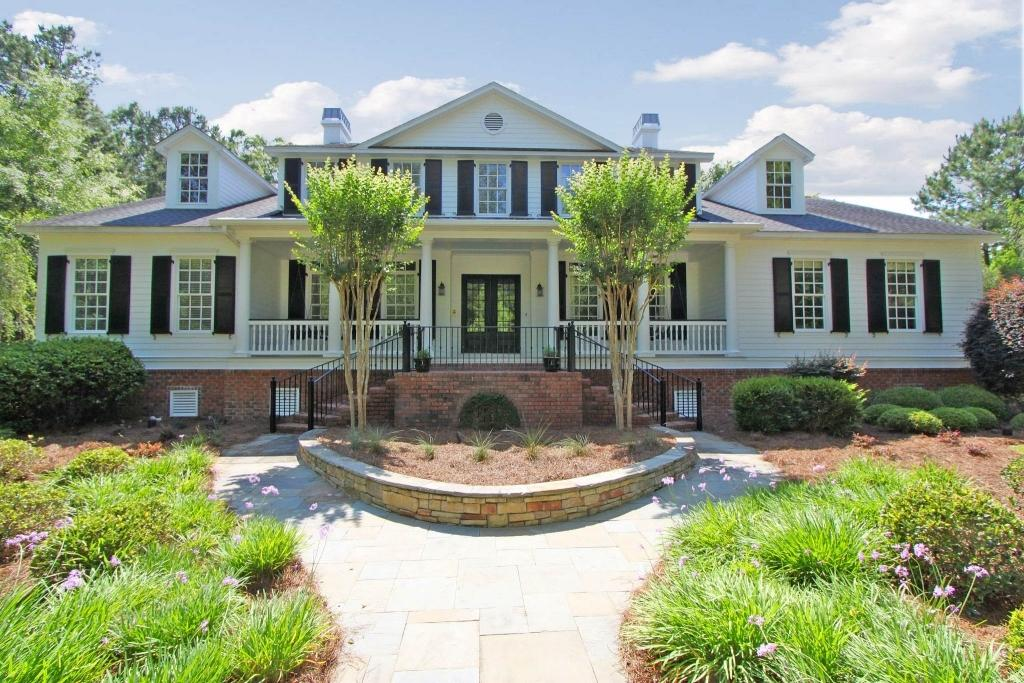 2161 Shell Ring Circle Mount Pleasant, SC 29466