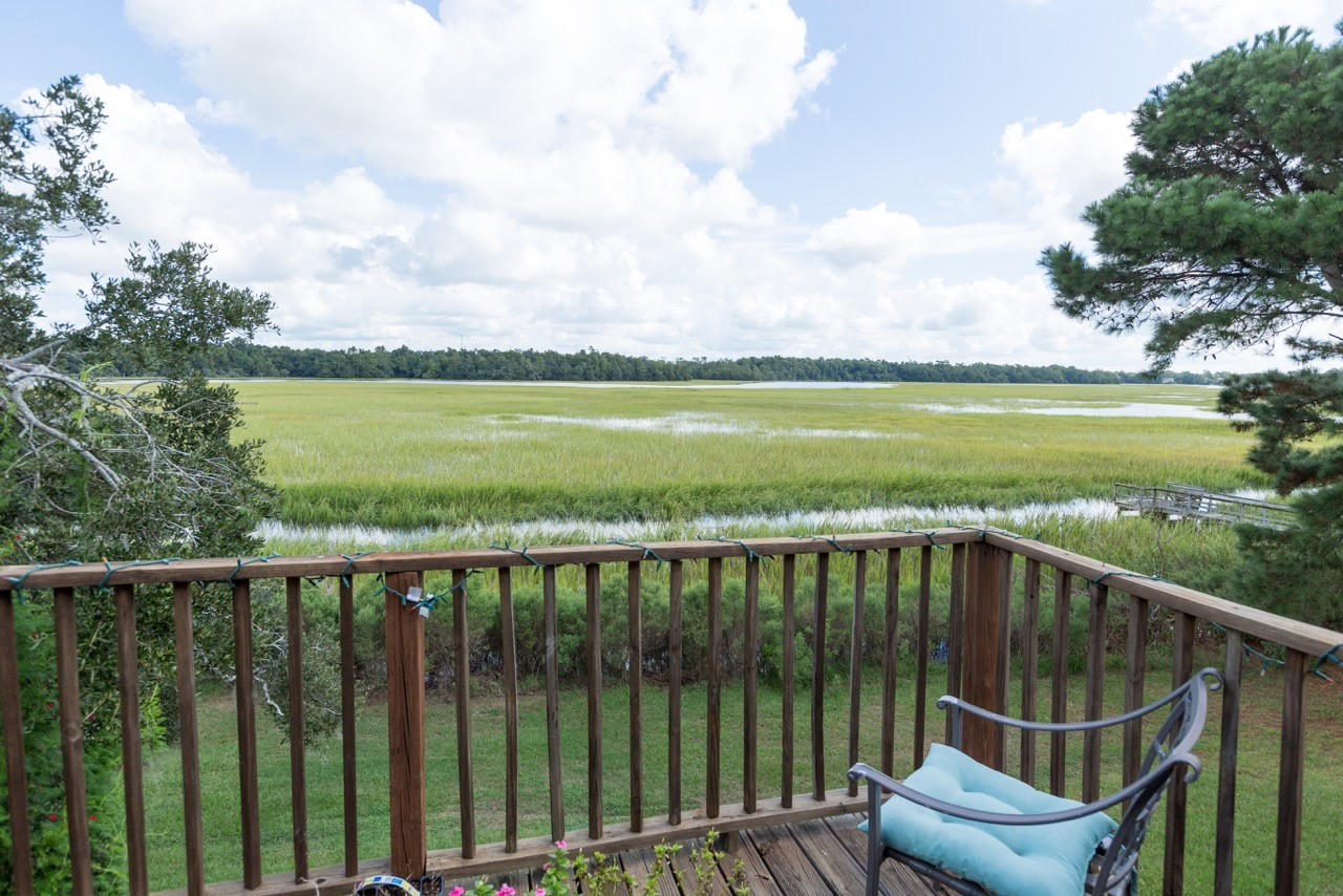Hobcaw View Homes For Sale - 569 Hobcaw, Mount Pleasant, SC - 0