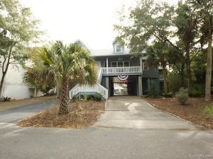 27 Sand Dollar Drive, Isle of Palms, SC 29451