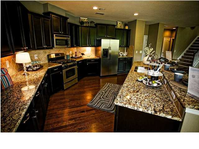 Hunters Bend Homes For Sale - Tbd Exploration, Ladson, SC - 8