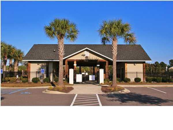 Hunters Bend Homes For Sale - Tbd Exploration, Ladson, SC - 3