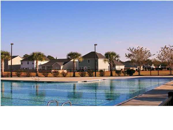 Hunters Bend Homes For Sale - Tbd Exploration, Ladson, SC - 5