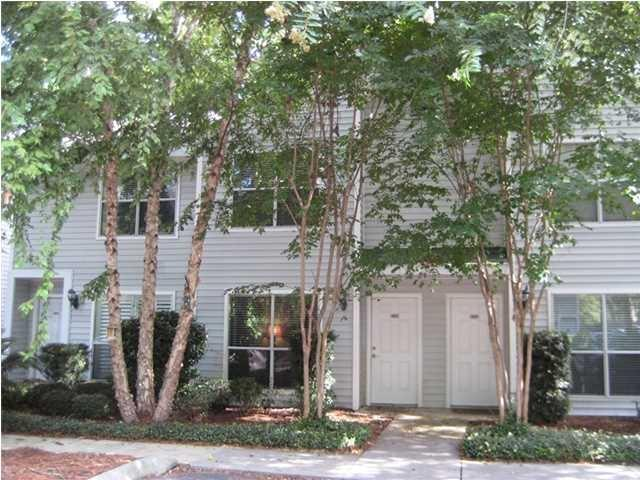 252 Howle Avenue B-2 James Island, SC 29412